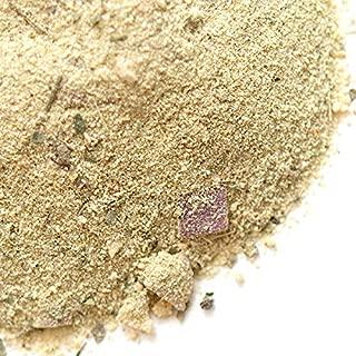Spice Jungle Thai Coconut Green Curry Powder - 16 oz.