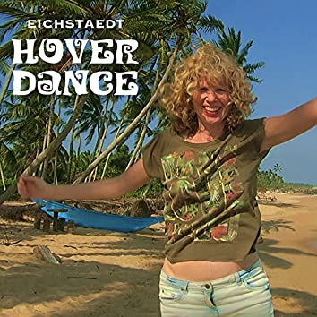 Hover Dance