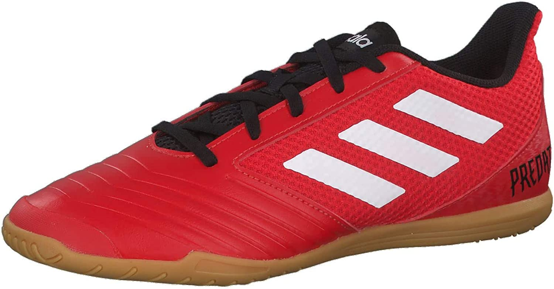 adidas Predator Tango 18.4 Sala, Chaussures de Futsal Homme ...
