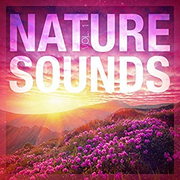 Nature Sounds, Vol. 1
