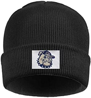 georgetown hoyas winter hat