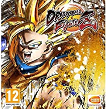 Dragon Ball FighterZ PlayStation 4 by Namco