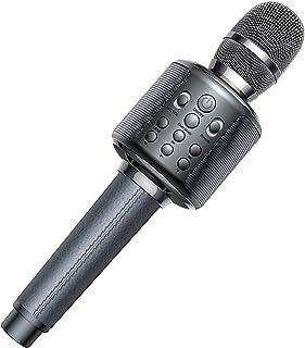 Karaoke Machine Tv Connect