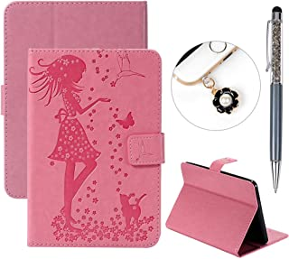Amazon.es: funda movil bimba y lola