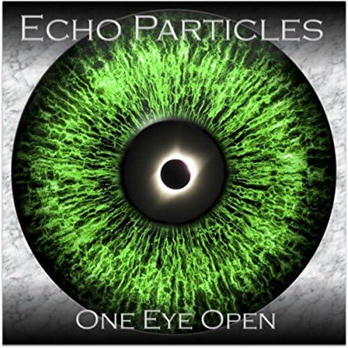 Echo Particles