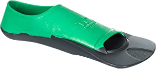TYR SPORT EBP Burner Fin  (Color of Fin is By Size)