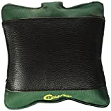 Caldwell Filled Bench Accessory Bag No. 2 - Elbow Bag with Durable Construction and Soft Surface for Outdoor, Range, Shooting and Hunting