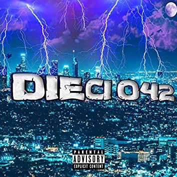 Dieci042