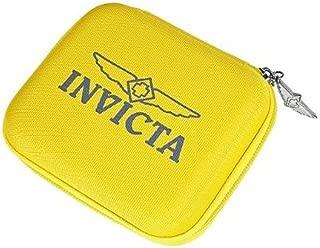 invicta tool kit yellow