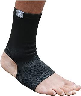 martial arts ankle brace