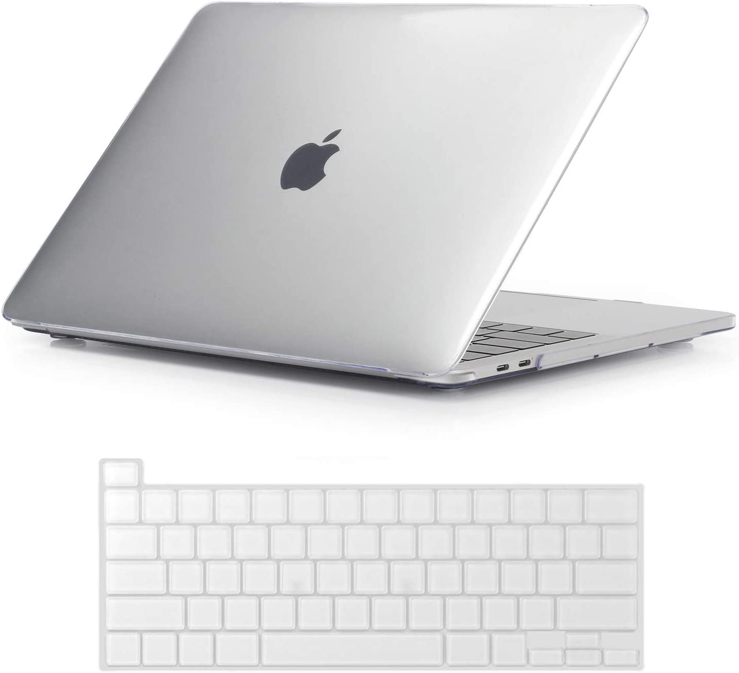 Estuche Procase Macbook Pro 13 A2338 M1 A2289 A2251