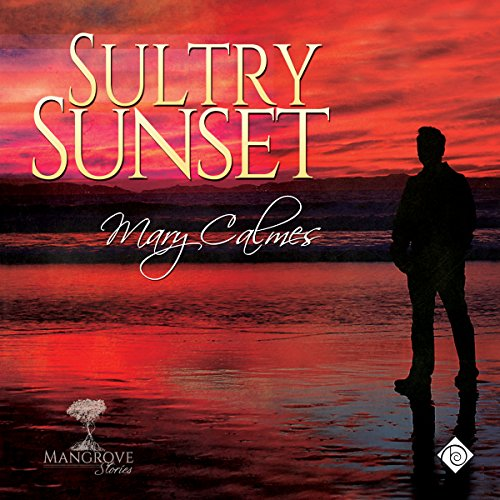 Sultry Sunset  cover art