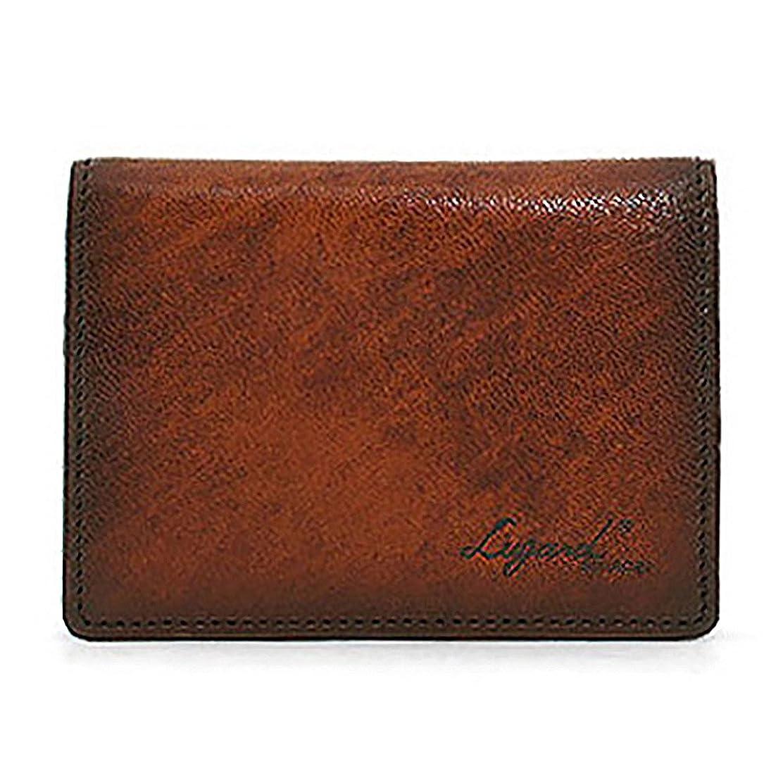 解任カイウス連続的LuggageAOKI 青木鞄 Lugard G3 ラガード ジースリー コインケース 小銭入れ 本革 ブラウン 5202-50
