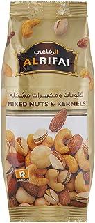 Al Rifai Mixed Nuts & Kernels, 200 g