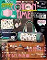 COTTON TIME 2020年 09月号 [雑誌]