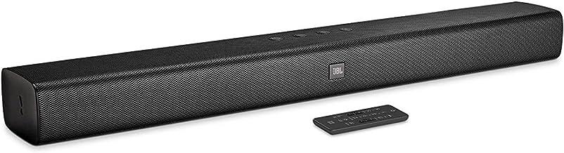 Best JBL Bar 2.0 - Channel Soundbar with Bluetooth Review
