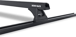 Best roof rack track system Reviews