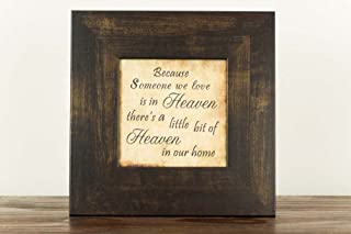 Best someone i love is in heaven Reviews