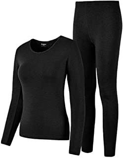 Best hiking winter clothes Reviews