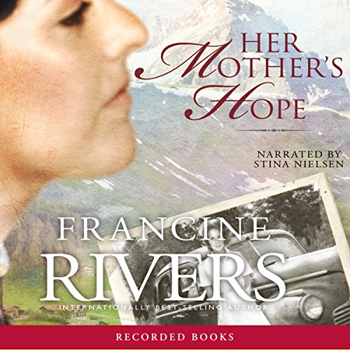 Her Mother's Hope cover art