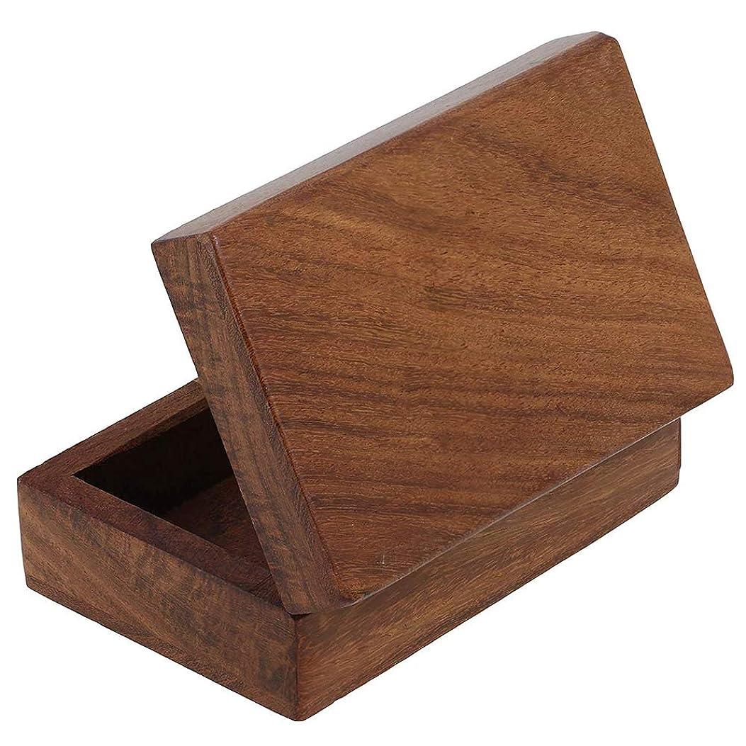 理解する余裕がある経験的インドの職人 AOI-Jewelrybox-2-New