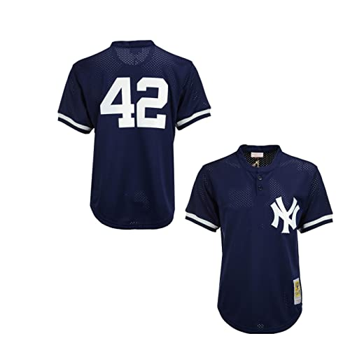 size 40 3f146 ccf55 Yankees Jersey: Amazon.com