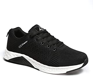 TR Ponder Women Sports Shoe