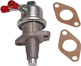 Best bobcat 773 fuel system Reviews