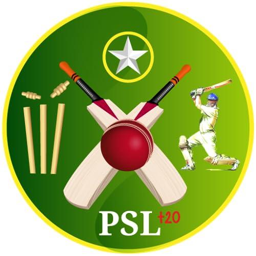 Pakistan League Cricket 2018 Live