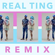 Best real ting remix Reviews