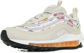 Amazon.it: Kickz Boutique Scarpe sportive Sneaker e
