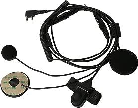 baofeng helmet kit