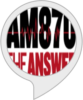 AM870TheAnswer