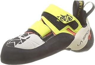 La Sportiva Otaki Chaussures D'Escalade, Femme