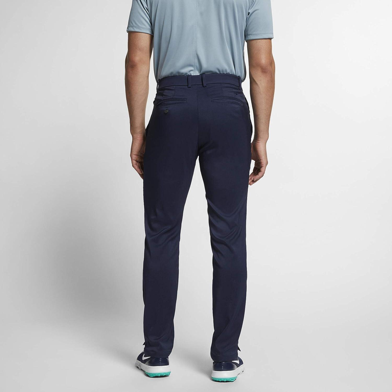 Nike mens Men's Nike Flex Pant Core : Clothing, Shoes & Jewelry