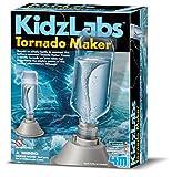 4M Kidz Labs Tornado Maker