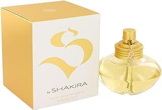 Best s perfume shakira Reviews