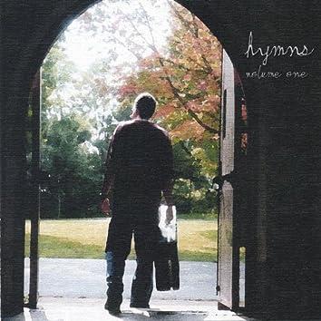 Hymns. Volume 1