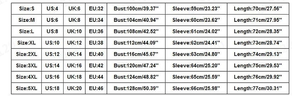 KPPONG Pullover Damen Teddy-Fleece Winter Kapuzenpullover Knopfdesign Sweatshirt Hooded Plüsch Pulli Unregelmäßiger Saum C-schwarz
