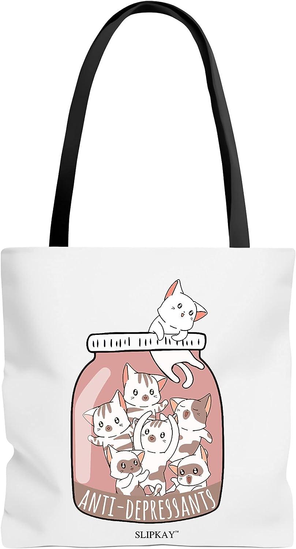 Antidepressants Cats Bag Toe Long New product! New type Beach Mall