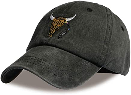 b8aab3fb57a7c New Baseball Caps Customized Designer Baseball Hat Travis Scotts Rodeo Cap  Snapback caps Brown