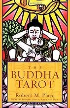 The Buddha Tarot