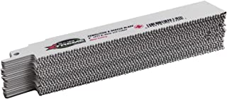 Best xtreme saw blades Reviews