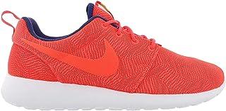 Nike Women's Wmns Roshe One Moire Training Running Shoes