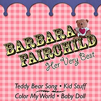Barbara Fairchild - Her Very Best
