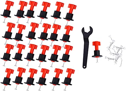 Leitz Rubrica numerica 1-20 Pagina indice stampabile al PC Standard Formato Maxi 12960000 Formato A4 Maxi Polipropilene Multicolore