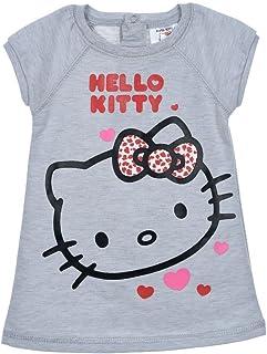 ab7b4c86c Amazon.fr : Vetement Hello Kitty Pas Cher