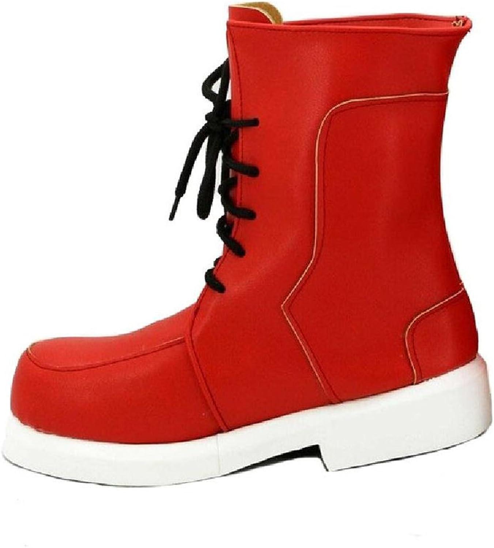 envío gratuito a nivel mundial Bromeo My Hero Academia Boku no Hero Academia Academia Academia Izuku Midoriya CosJugar Zapatos  promociones de equipo