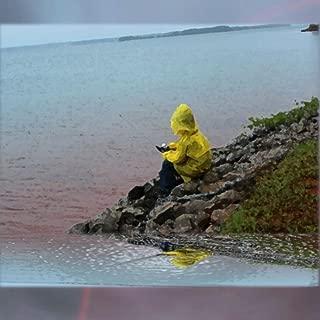 Mjuk Regn Och Åska Arg (Gentle Rain and Angry Thunder)