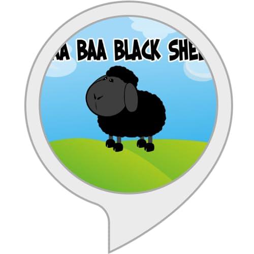 Baa Baa black sheep Indian rhyme